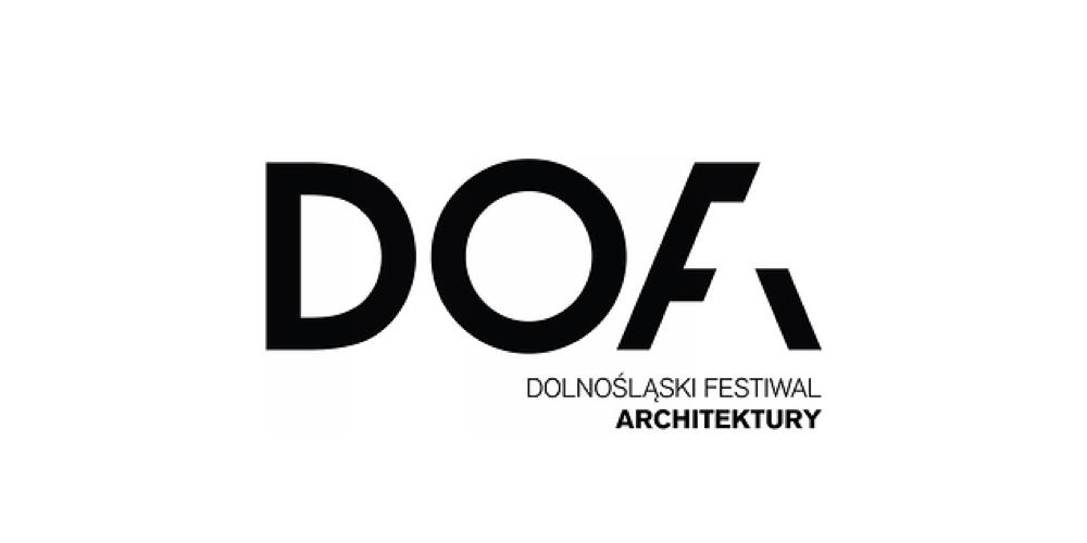 dofa2
